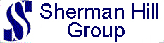 Sherman Hill Group