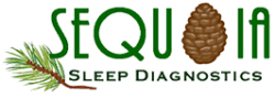 Sequoia Sleep Diagnostics