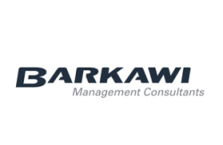 Barkawi Management Consultants