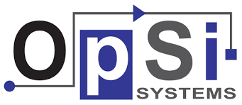 Opsisystems