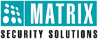 Matrix Security Solutions