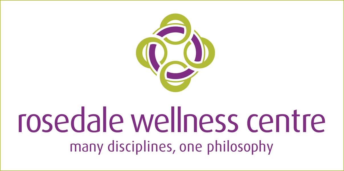 Rosedale Wellness Centre