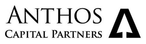 Anthos Capital Partners