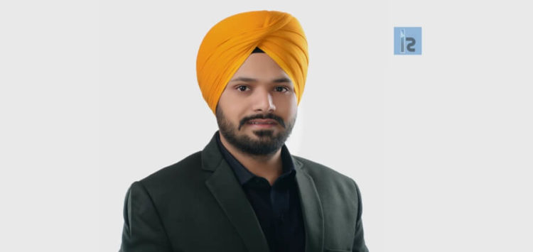 Gagandeep-Singh-Senior-Technology-Manager-BizMerlin-750x355