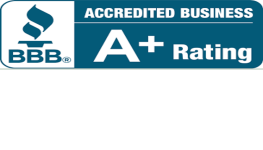 BizMerlin Earns BBB Accreditation