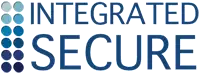 Integrated Secure