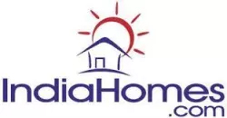 IndiaHomes