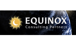 Equinox Consulting Partners