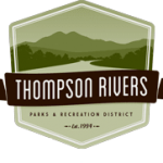 Thompson Rivers Parks and Recreation