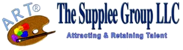 The Supplee Group LLC