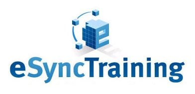 eSync Training