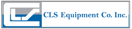 CLS Equipment Co. Inc